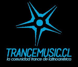 LogoCostadoTMCL