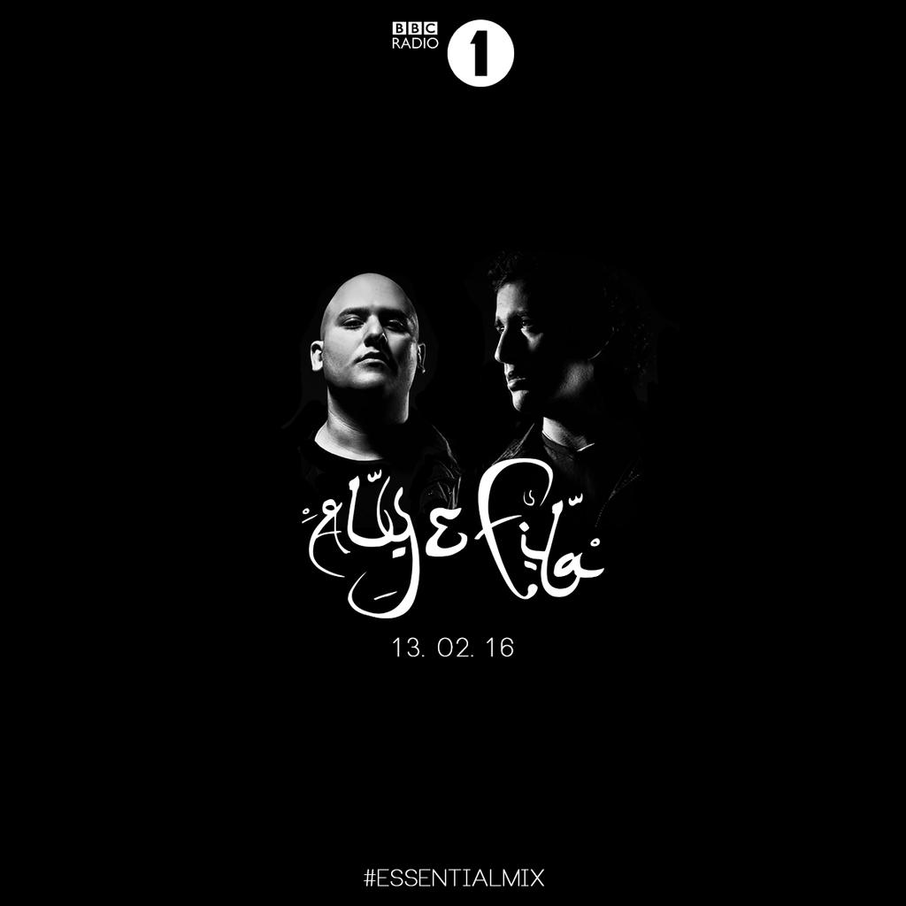 wylot online lepszy wspaniały wygląd Aly & Fila | TranceMusicCL