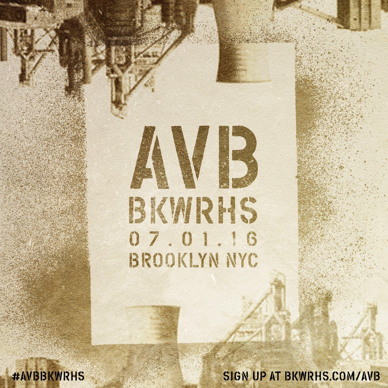AvbFlyer