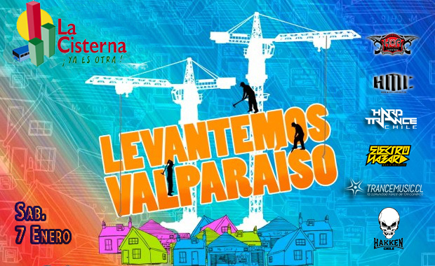flyer-oficial